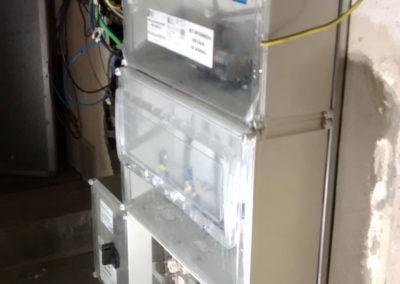 presupuesto-cuarto-electrico-comunidad