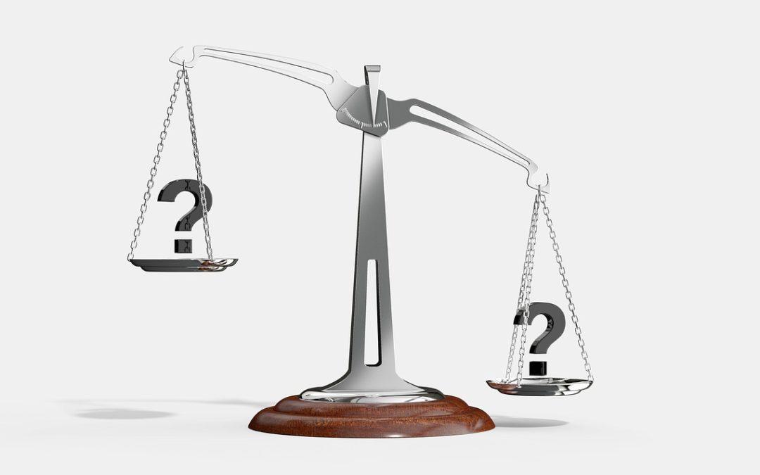 Energía: compara y selecciona las mejores tarifas
