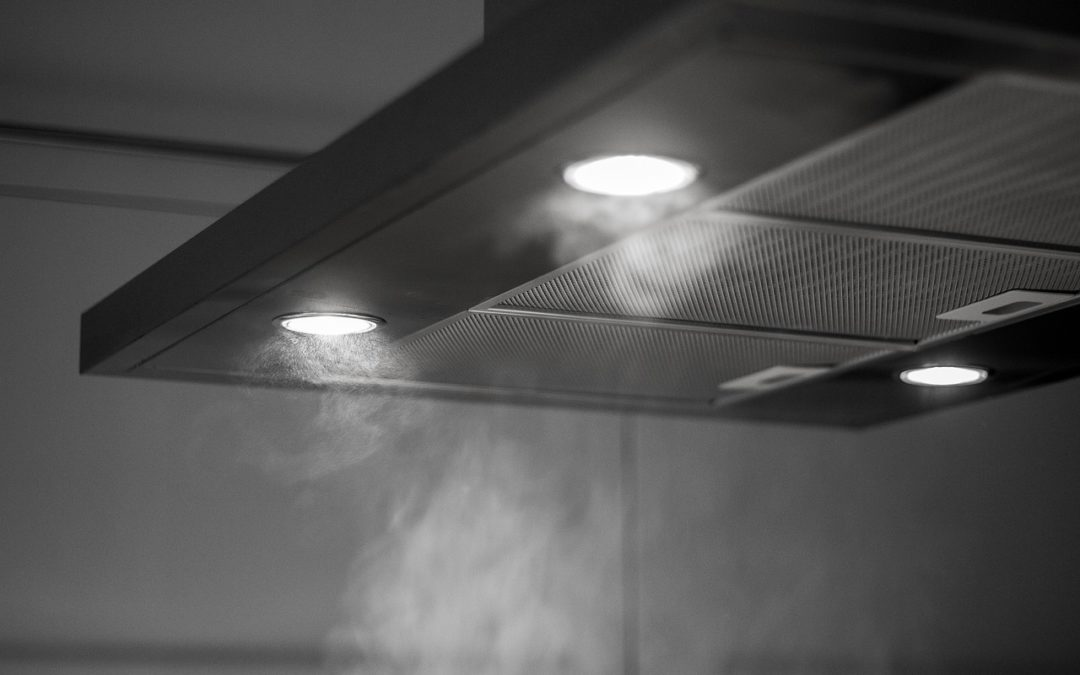 luz led ahorro energetico