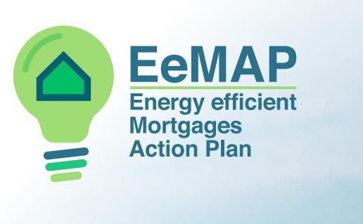 Hipotecas a edificios con eficiencia energética