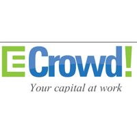 e-crowd-electricidad-responsable