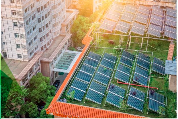 eficiencia energética solar ahorro anual