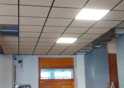instalacion-electrica-donostia