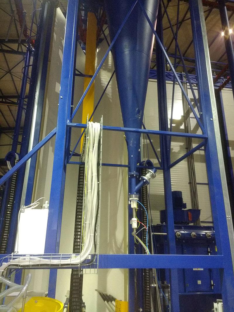 mantenimiento-electrico-industrial