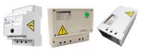 empresa mantenimiento electrico