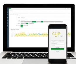 https://jknelectricidad.com/wp-content/uploads/2021/02/Monitorizacion-de-contadores-electricos.jpg
