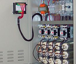 https://jknelectricidad.com/wp-content/uploads/2021/02/consdensadores-electricos.jpg