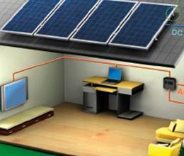 https://jknelectricidad.com/wp-content/uploads/2021/02/placas-fotovoltaicos-estudio-presupuesto.jpg